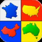 Карты всех стран мира
